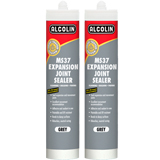 MS37 Expansion Joint Sealer