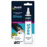 Shoe Repair Adhesive